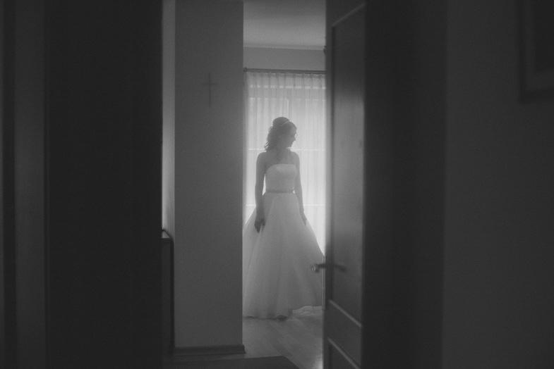 Example of a wedding photography, Straden Austria.
