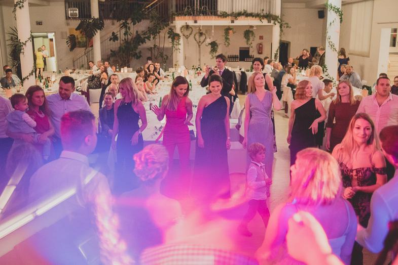 Wedding photos from Kulturhaus Straden.