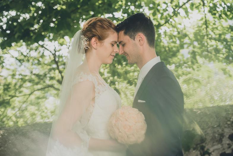 Poroka v Layerjivi hiši Kranj - Poročna fotografija