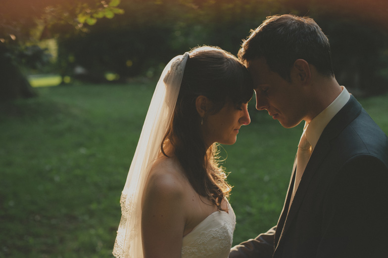 Wedding in Prekmurje - Real Weddings Photographer Andraz Gregoric