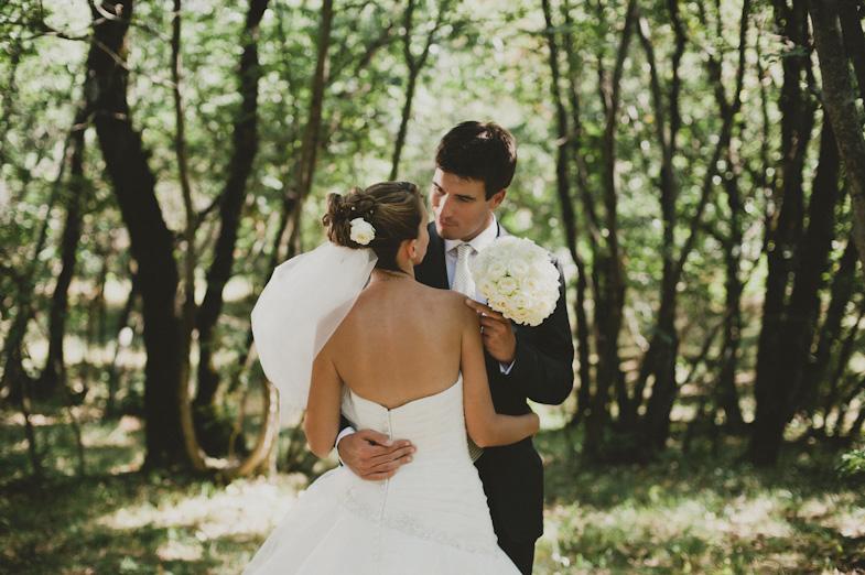 Trieste Wedding Photographer - Andraz Gregoric Wedding Photography