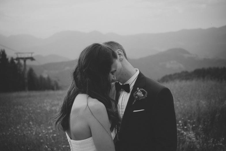Slovene Littoral - Wedding Photographer Andraž Gregorič