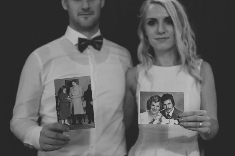 Poroka Luka & Ben Žička Kartuzija - Poročni fotograf