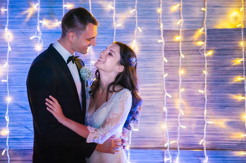 Poroka v Ljubljani - Poročni fotograf v Ljubljani