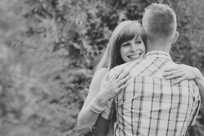 Fotografiranje nosečnice s partnerjem - Nosečniška fotografija